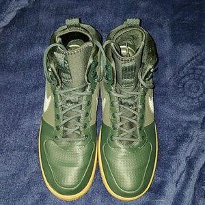 8bb77abc9562 Vans Shoes
